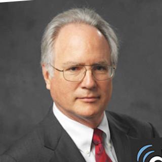 Dr. Patrick Blohm