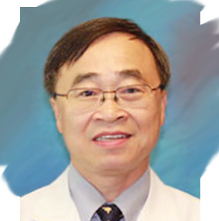 Dr. Kenneth Vu