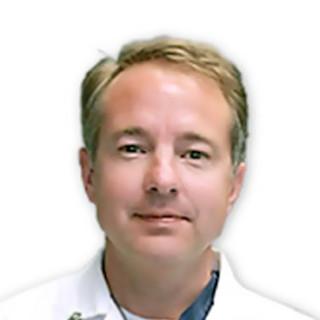 Dr. Andrew Harper