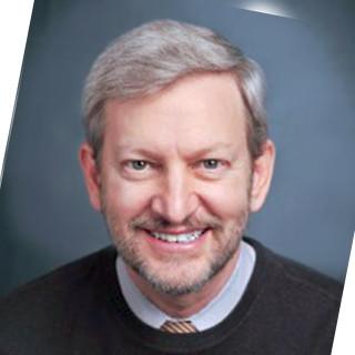 Dr. Glenn Weitzman