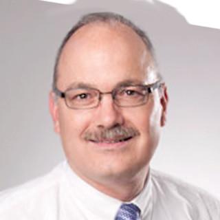 Dr. Douglas Austin