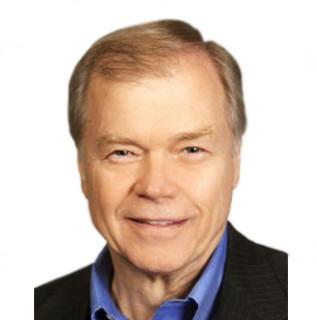 Dr. Thomas Vaughn
