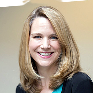Dr. Lynn Davis