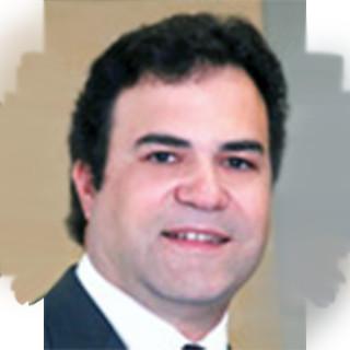 Dr. Alex Steinleitner