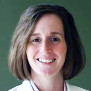 Dr. Jeanne O'Brien