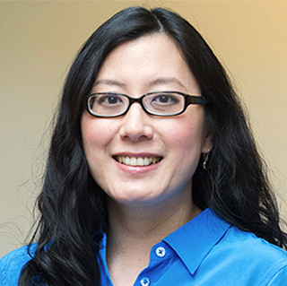 Dr. Michele Cho