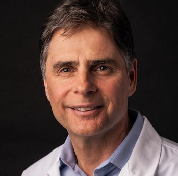 Dr. Frederick Licciardi