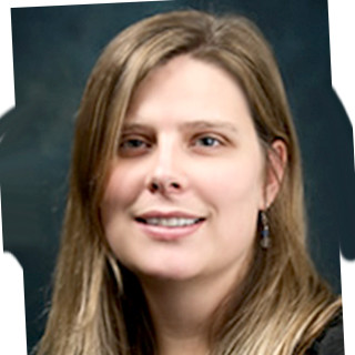 Dr. Rita Sneeringer