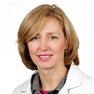 Dr. Ania Kowalik