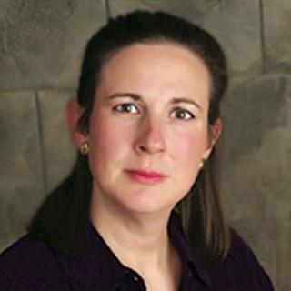 Dr. Deborah Smith