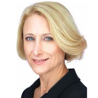 Dr. Samantha Pfeifer