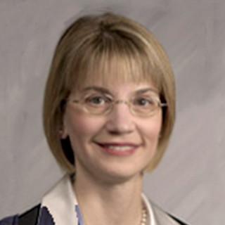Dr. Laura Reuter