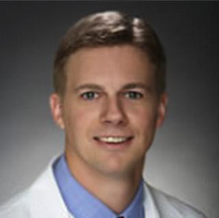 Dr. Robert Straub