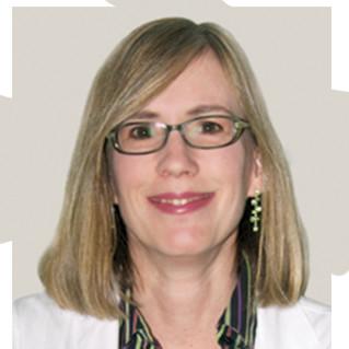 Dr. Susan Trout