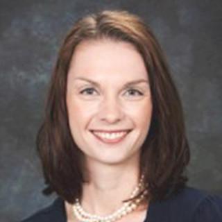 Dr. Dara Havemann