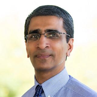 Dr. Ketan Patel
