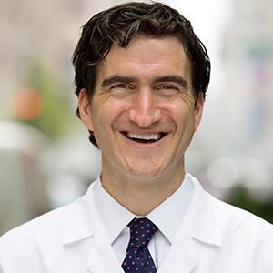 Dr. Daniel Kort