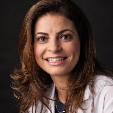 Dr. Brooke Hodes-Wertz