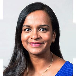 Dr. Laxmi Kondapalli