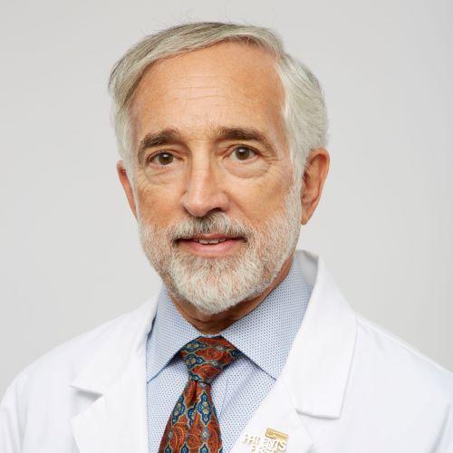 Dr. Richard Grazi
