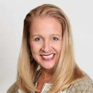 Dr. Lisa Hansard
