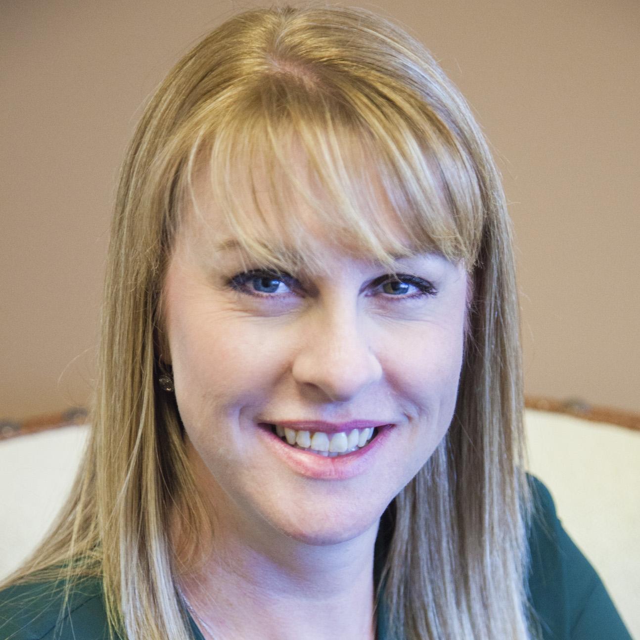 Dr. Dana Ambler