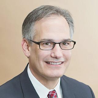 Dr. Craig Witz