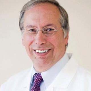 Dr. Ilan Tur-Kaspa
