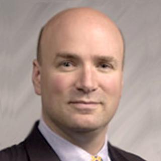 Dr. Bradford Bopp