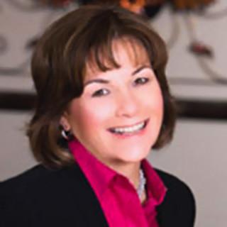 Dr. Vicki Schnell