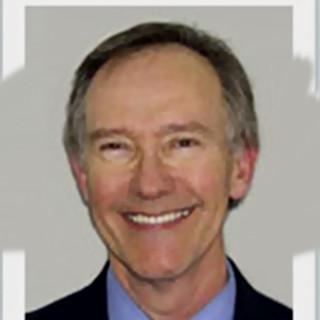 Dr. William Gentry