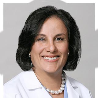 Dr. Debra Minjarez