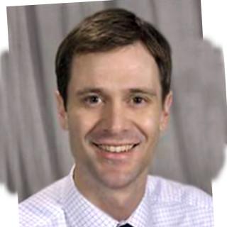 Dr. Adam Griffin