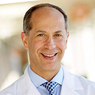 Dr. John Rapisarda