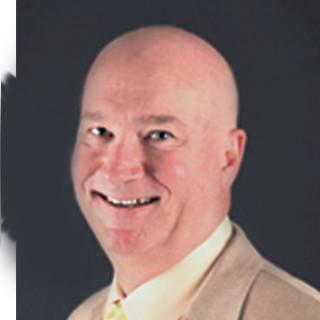 Dr. Jim Thompson