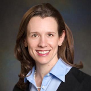 Dr. Sara Barton