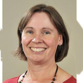 Dr. Shona Murray