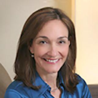 Dr. Lisa Hasty