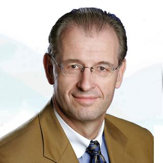 Dr. Juergen Eisermann