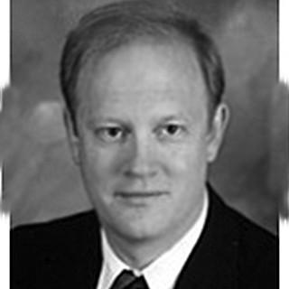 Dr. Eugene Stoelk