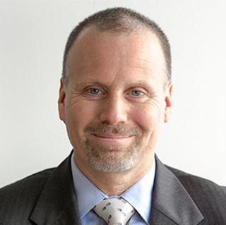 Dr. Glenn Schattman
