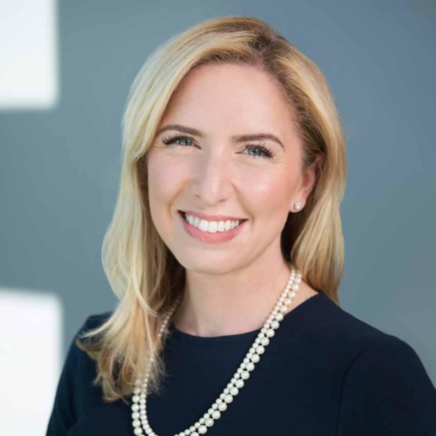 Dr. Brooke Friedman