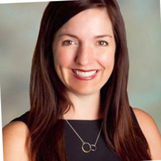 Dr. Julie Lamb