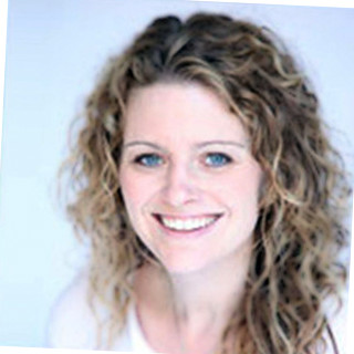 Dr. Candice O'Hern Perfetto