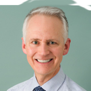 Dr. John Hesla