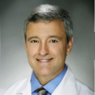 Dr. Andrew Toledo