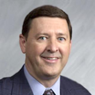 Dr. Robert Colver