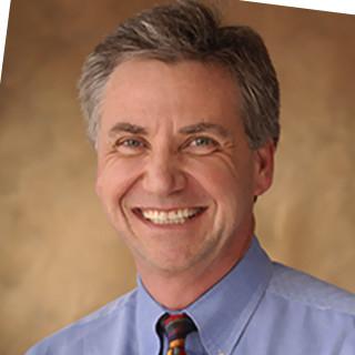 Dr. Randall Loy