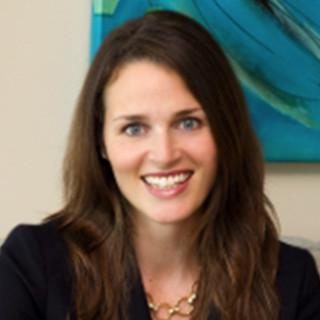 Dr. Kathryn Calhoun