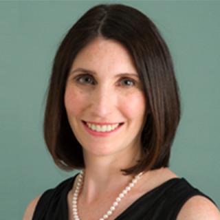 Dr. Elizabeth Barbieri